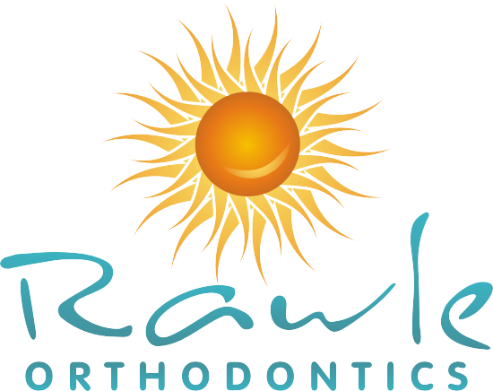 Rawle Orthodontics