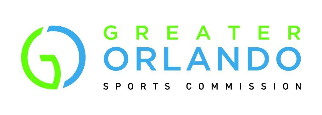 Greater Orlando Cports Commission