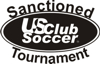 US Club Sanctioned