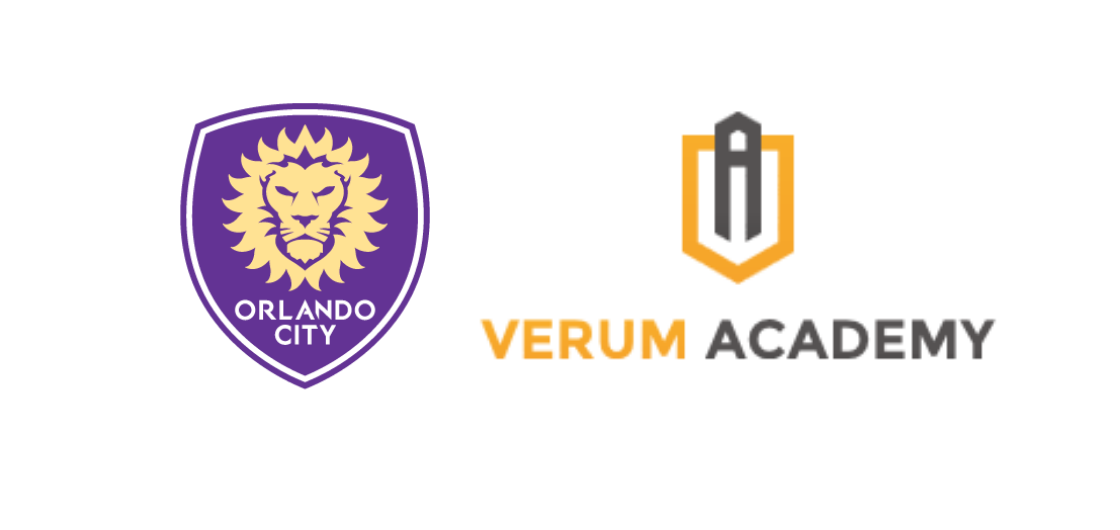 Orlando City Youth & Verum Academy Informational Meetings